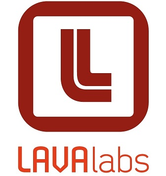 Lavalabs
