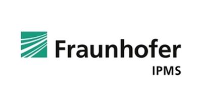 Frauenhofer-2