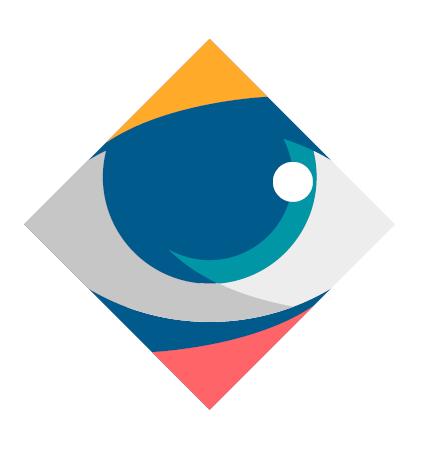 Perzpektive Logo